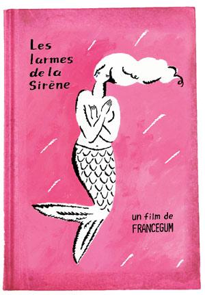 francegum_book2.jpg