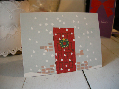 08-12-3christmascard1.jpg