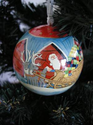 08-12-christmasball.jpg