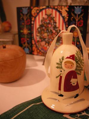 08-12-christmasbell.jpg