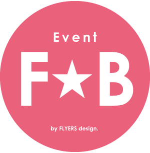 09-4_event-f-b.jpg