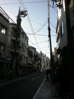 09_2_10a.jpg