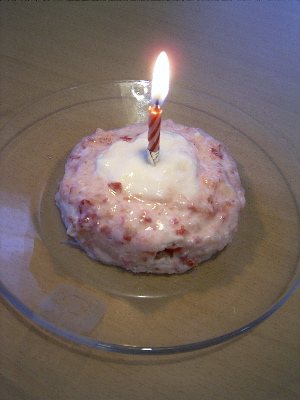1birthdaycake.jpg