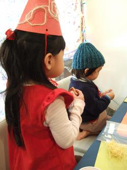 2007-12-15-pulcina5.jpg