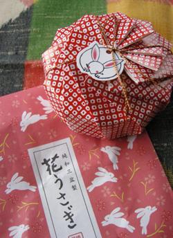 2008-1-moroeya-rakugan2.jpg