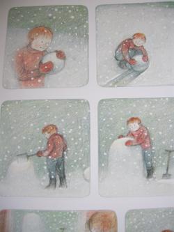2008-1-snowman2.jpg