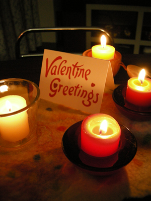 2008_2_valentine1.jpg