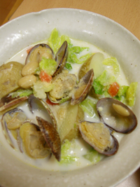 2008_4_14harukyabetu_soup.jpg