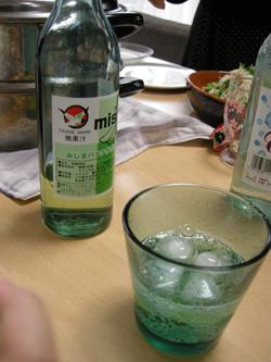 2008_5_birthdaysada.jpg