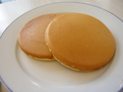 2008_6_pancake1.jpg