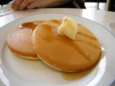 2008_6_pancake2.jpg