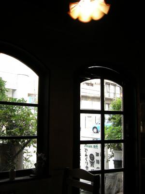 2008_7_donguriya.jpg