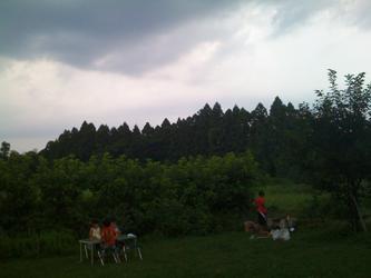 2008_8_gunma6.jpg