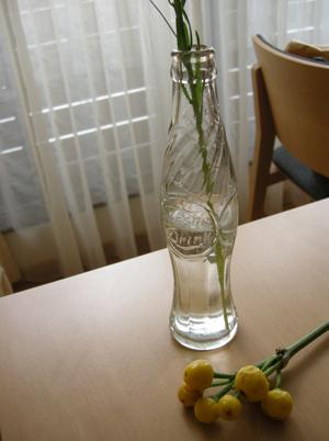 2008_8_harunokazenobin.jpg
