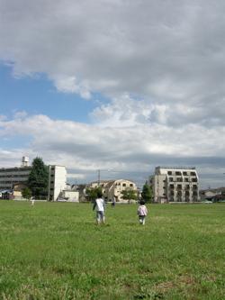 2008_9_30-4.jpg