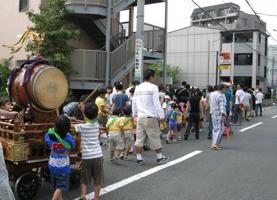 2008_9_akimaturi_dasi.jpg