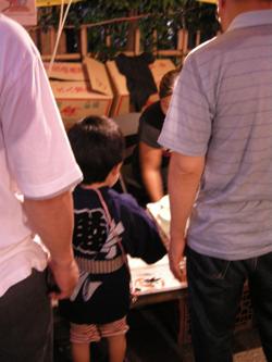 2008_9_akimaturi_enniti1.jpg