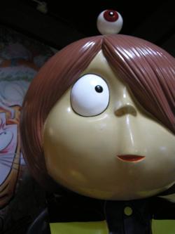 2008_9_jinndaiji4.jpg