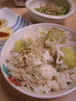 2008_9_kuri2.jpg