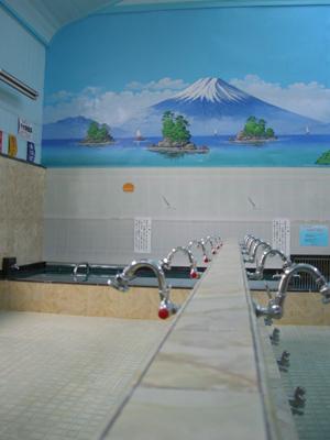 2008_fb4_tamanoyu2_1.jpg