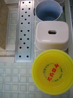 2008_fb4_tamanoyu2_3.jpg
