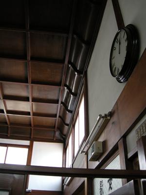 2008_fb4_tamanoyu2_5.jpg