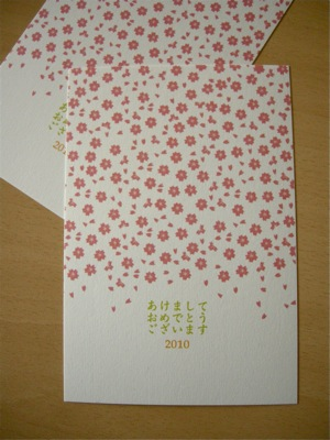 2009_11_11a.jpg