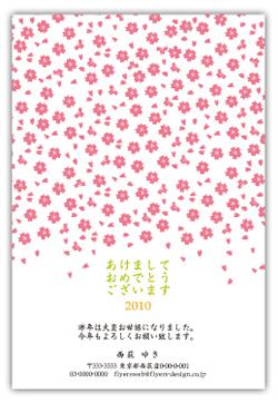 2009_12_11a.jpg