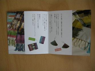2010_6_1b.jpg