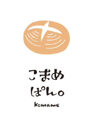 2013-05_31komamepan1.jpg