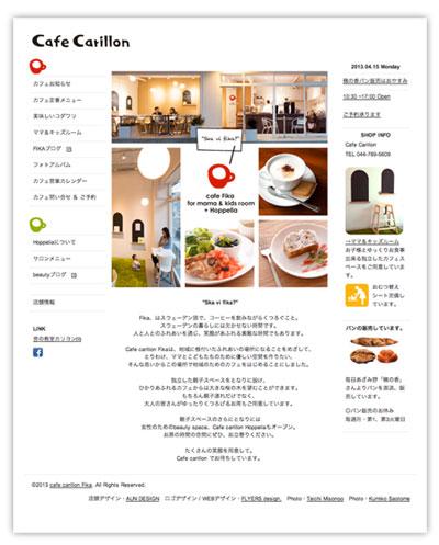 2013_4_15a.jpg