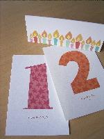 Fdesign.card.jpg
