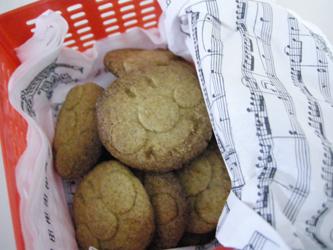anpanman-cookies.jpg