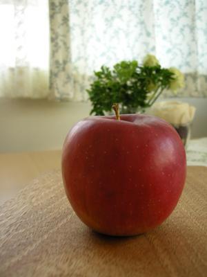 applepai-ringo.jpg