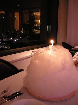 birthday-wataame.jpg