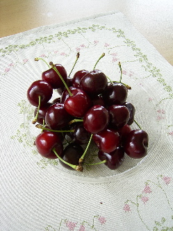 darkcherry.jpg