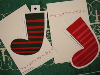 design-cristmascard1.jpg