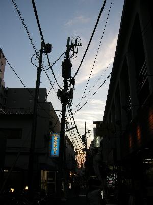 nishiogiyugure.jpg