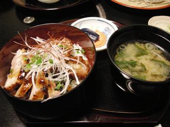yujintei-1.jpg