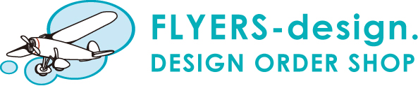 flyers-designshop-toprogo.jpg